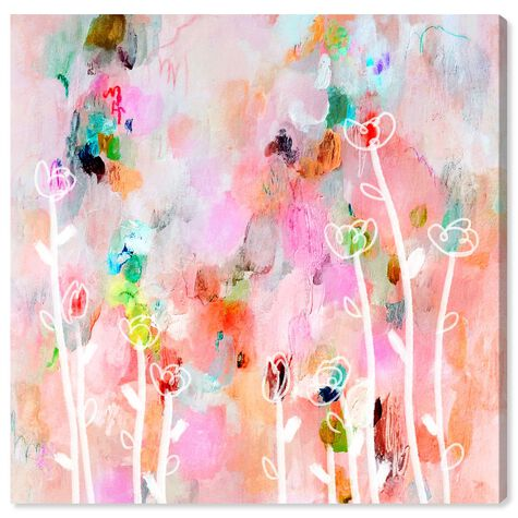 Aurora Flowers