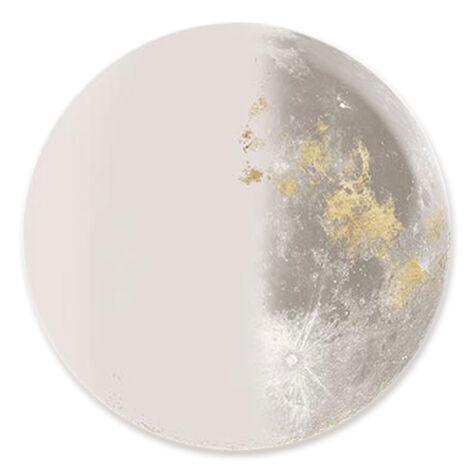 Moon Light II III