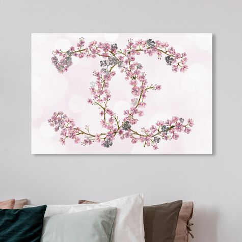 Sakura Love Silver