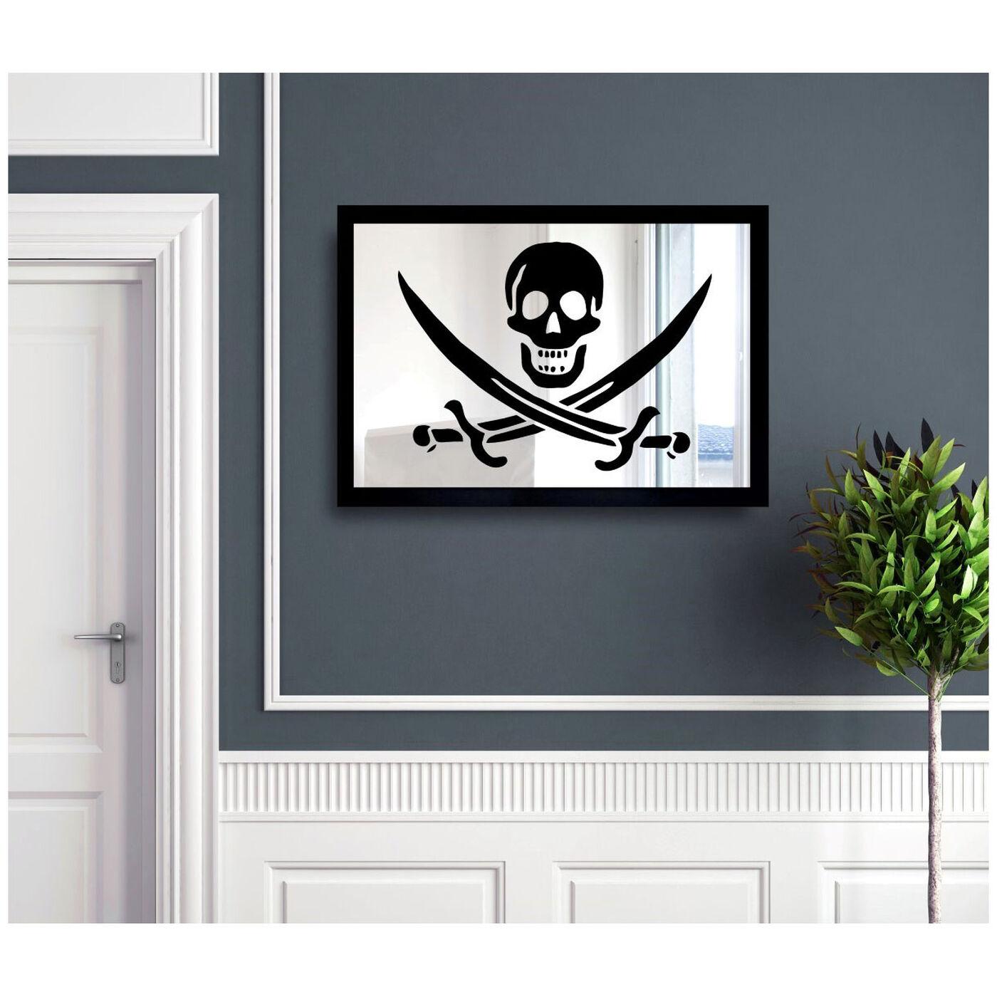 Jack's Flag II