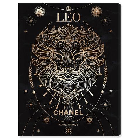 Mémoire d'un Leo