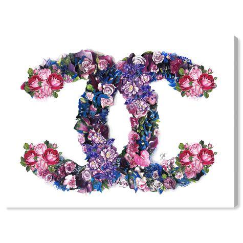 Doll Memories - Exquisite Flower Delight