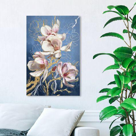 Modern Van Gogh