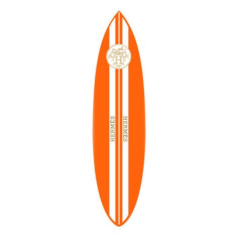 French Surfboard Flat II