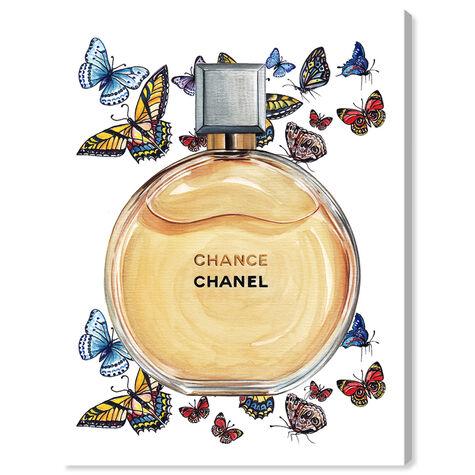 Doll Memories - Chance Butterflies
