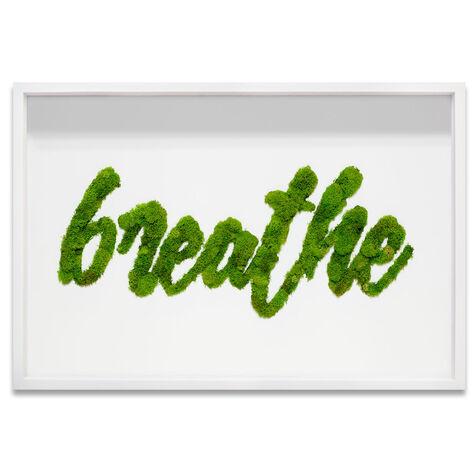 Breathe II