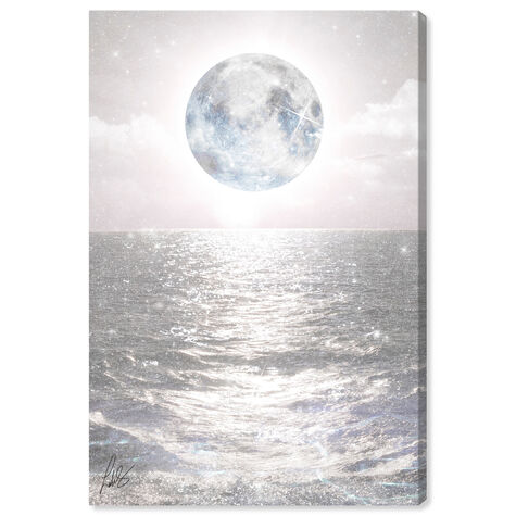 Mykonos Moon