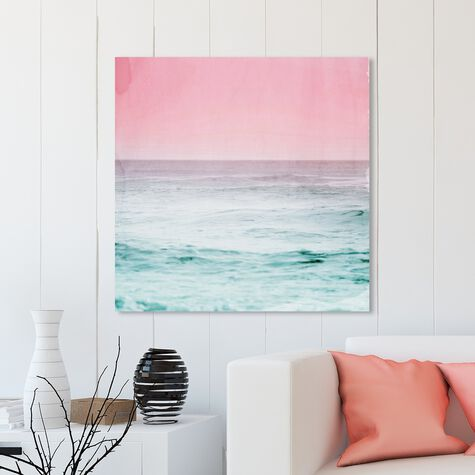 Dream Ocean View