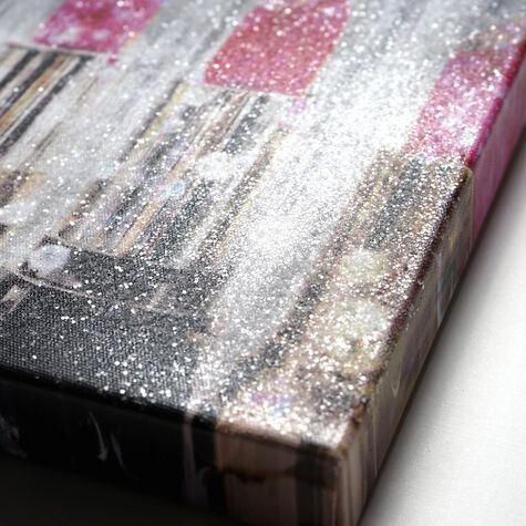 Lipstick Collection - Diamond Dust Glitter
