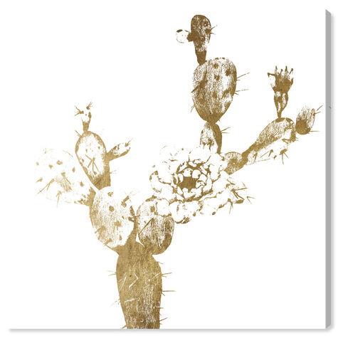 Cactus Gold I