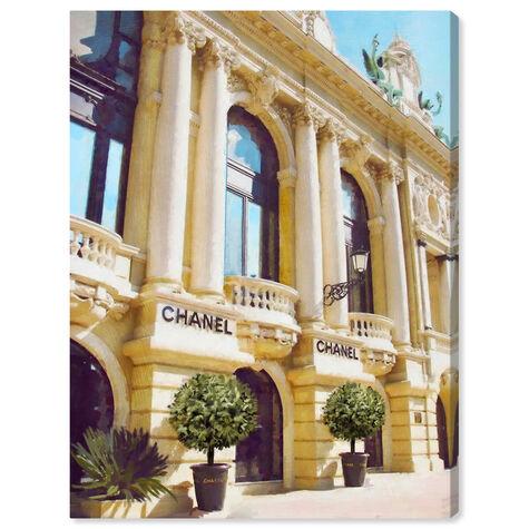 Maison Parisienne Boutique
