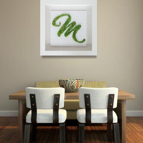 Moss Script M