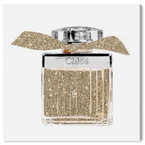 Lovely Sweet Perfume