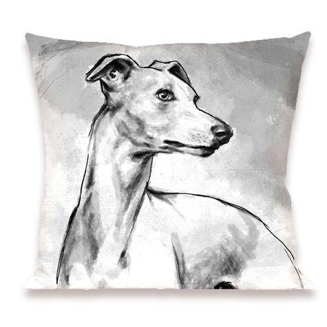 Galgo Pillow