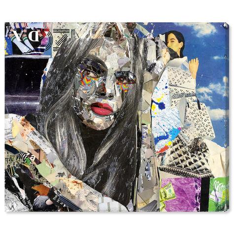 Katy Hirschfeld - Elegant Flow