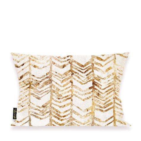 Season Glitter Pillow I
