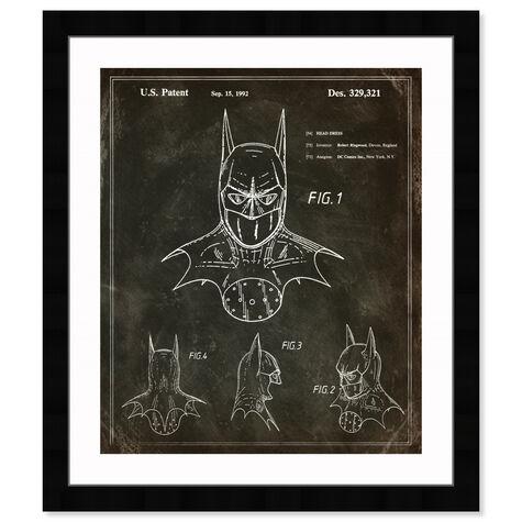 Batman, 1992 II