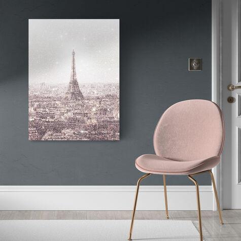 Parisian City of Stars